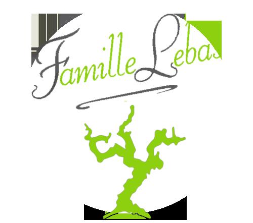 FAMILLE LEBAS